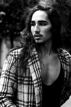 Willy Cartier. <3