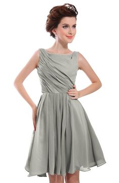 e97dae7ba5 ColsBM Courtney - Platinum Bridesmaid Dresses