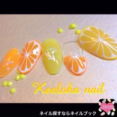 https://img.nailbook.jp/photo/full/8f88cee185407cf5fd4db24836a5cde041caef87.jpg #Nailbook #ネイルブック