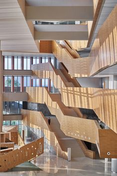 908 best stairs images staircases stairs architecture details rh pinterest com