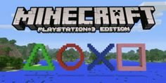 Minecraft on PS4 and Xbox One wont have infiniteworlds - The size of the worlds in the next gen versions of Minecraft will still be smaller than the PC original, but bigger than the 360 and PS3.