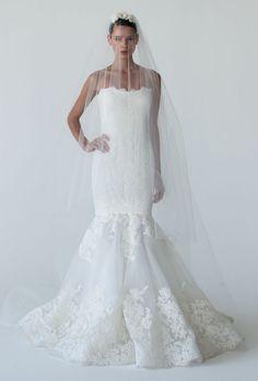 marchesa brides