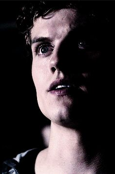 AU: Isaac goes to the club and is attracted to a certain someone Teen Wolf Isaac, Teen Wolf Boys, Teen Wolf Dylan, Dylan O'brien, Daniel Sharman Teen Wolf, Issac Lahey, Diy Summer Clothes, Teen Wolf Memes, Wolf Stuff