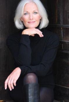 Janey Goddard