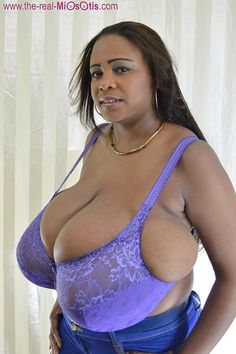 Sexy naked black women with a tight pussy