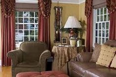 Image result for french country living room ideas