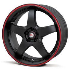 zito-bonsai-538px Set of 4 alloy wheels http://www.turrifftyres.co.uk