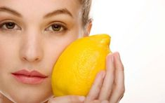 How To Cure Acne Naturally Natural Acne Remedies