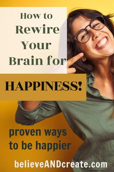 Want to be happier? Learn what positive psychologists have found to be the best ways to bring more happiness into your life. #howtobehappy #ijustwannabehappy #happywithyoruself #howtobecomehappier #happiness #behappy #personaldevelopment #mentalhealth #positivemindset #justbehappy #tryingtobehappy #dontworrybehappy #behappyalone #pretendingtobehappy #waystobehappy #everyonedeservestobehappy #tipstobehappy #thinkhappy #waystobehappier #howtofeelhappier Tips To Be Happy, Are You Happy, Psychic Development, Personal Development, Science Of Happiness, Oak Brook, Happiness Comes From Within, Executive Resume, Ways To Be Happier