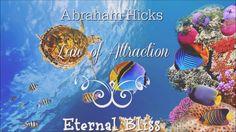Abraham Hicks ~ Unaligned  impulses ~ NEW