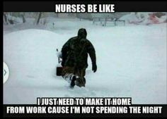 So funny how true this is! So funny how true this is! The post Haha! So funny how true this is! appeared first on Gag Dad. Nurse Jokes, Funny Nurse Quotes, Nurse Sayings, Rn Humor, Medical Humor, Ecards Humor, Nursing Tips, Nursing Notes, Funny Nursing