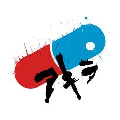 Check out this awesome 'Akira Pill' design on Cyberpunk Rpg, Cyberpunk Aesthetic, Medical Illustration, Graphic Design Illustration, Akira Pill, Akira Tetsuo, Ken Street Fighter, Akira Anime, Katsuhiro Otomo