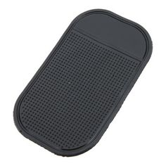Silica Gel Anti-Slip Car Dashboard Non-slip Mat Magic Sticky Pad for Phone PDA mp3/4
