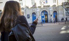 Lycées : des plaintes contre l'autorisation de fumer