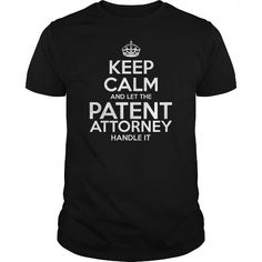 Awesome Tee For Patent Attorney T-Shirts, Hoodies (22.99$ ==► Order Here!)
