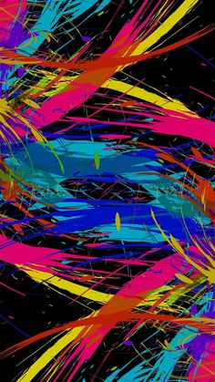 Wallpaper Android - These are different colors. I have never seen together - Wallpaper World Photoshop Wallpaper, Painting Wallpaper, Screen Wallpaper, Wallpaper Backgrounds, Iphone Wallpaper, Colorful Wallpaper, Cool Wallpaper, Mobile Wallpaper, Pattern Wallpaper