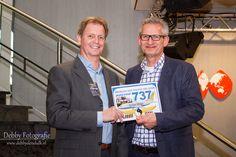 BitterBallenBorrel Almere is een informele zakelijke netwerk bijeenkomst voor ondernemers, directeuren & managers.