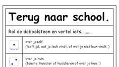 Future Jobs, Project, Primary School, Spelling, Back To School, Maria Montessori, Tips, Carl Jung, Corona