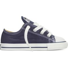 7e29642683e9c Chuck Taylor All Star Classic Colors Tdlr Yth (105 BRL) ❤ liked on