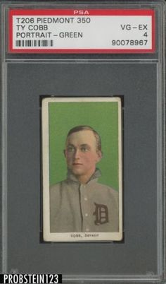 This page shows the best examples of expensive cards from all sports genre's! Hockey Cards, Basketball Cards, Football Cards, Most Expensive, Trading Cards, Tigers, Nhl, Lions, At Least