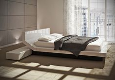 Porro Lipla bed