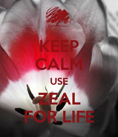 www.restoreyourlife.zealforlife.com