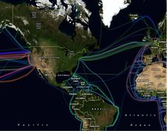 Assaults On the Web: UNDERSEA INTERNET CABLES COMPROMISED  & Recent DDoS Attacks  http://www.occupycorporatism.com/assaults-on-the-web-undersea-internet-cables-compromised-recent-ddos-attacks/