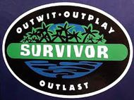 Free Streaming Video Survivor Season 25 Episode 5 (Full Video) Survivor Season 25 Episode 5 - Got My Swag Back Summary: A twist in the game leads to a shift in tribe dynamics.