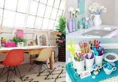 Post meu: Home Office repaginado! | Garota Vintage http://vintage-garota.blogspot.com.br/2013/09/home-office-repaginado.html