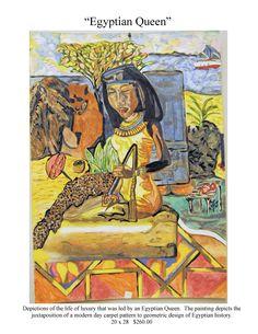 Egyptian-Queen.jpg (2550×3300)