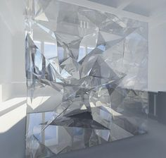 Sou Fujimoto Architects Inside:Outside Tree