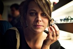 #LEBLOX #BastilleVillage #MilanLunetier #LivingRoomParis #3dprinting #pixelart  La copine Marine