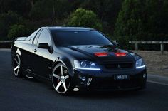 Holdens and Cool Cars Chevy Ss, Chevrolet Ss, 2006 Pontiac Gto, Chevrolet Lumina, Aussie Muscle Cars, Shark Art, Holden Commodore, Luxury Suv, My Collection