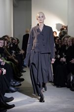 Rundholz Collection AW 2005/6