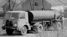 Star Eastern Europe, Classic Cars, Trucks, Stars, Vehicles, Vintage Cars, Poland, Historia, Vintage Classic Cars