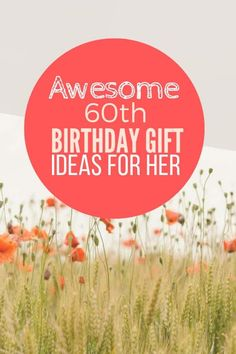 Mom loved the necklace! Help your Mom celebrate 60 years with the perfect birthday gift for her. Giving a birthday present is made better when it's something she'll really love! Here are some birthday ideas for women. Birthday Present Ideas For Women, Birthday Presents For Grandma, 40th Birthday Quotes, Mom Birthday Crafts, Birthday Gift Baskets, Birthday Gifts For Husband, 60th Birthday Party, Wife Birthday