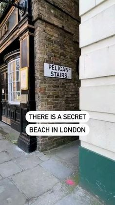 Fun Places To Go, Beautiful Places To Travel, Travel List, Travel Goals, Places Around The World, Travel Around The World, To Infinity And Beyond, Future Travel, London Travel