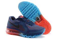 the best attitude 35f71 4c1c4 https   www.sportskorbilligt.se  1767   Nike Air Max 2014
