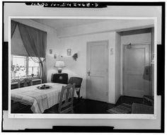 - Laurel Homes Historic District, Bounded by Liberty Street, Ezzard Charles Drive, John Street, & Linn Street, Cincinnati, Hamilton County, OH