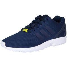 Sneaker Adidas ZX Flux blue ★★★★★