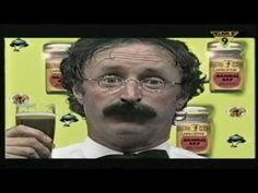 Dingetje - Sambal Bij - YouTube