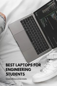 Check out best laptops for engineering students, best laptops for students, best laptops for college, best laptops for photography, laptops for school #laptops #engineering #students