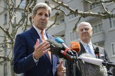 EUA considera 'fuera de control' el conflicto de Siria - http://www.notimundo.com.mx/eua-considera-fuera-de-control/