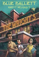 TheWright3 - home