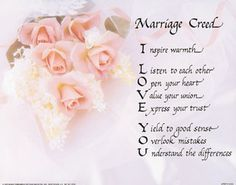 photos of marriage | Happy Marriage « nerrotenyl