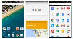 Google Asistan APK İndir (Android) - http://turl.party/jo