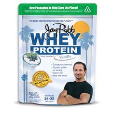 Maria Mind Body Health   benefits of whey protein, weight loss supplement, diet supplement