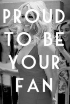Yes... I am!