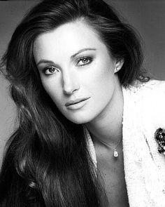 Jane Seymour <3