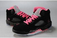 http://www.jordanaj.com/air-jordan-v-5-retro-women11.html AIR JORDAN V (5) RETRO WOMEN-11 Only 75.86€ , Free Shipping!